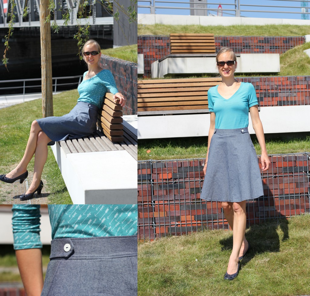 spring_style_along_finale_02