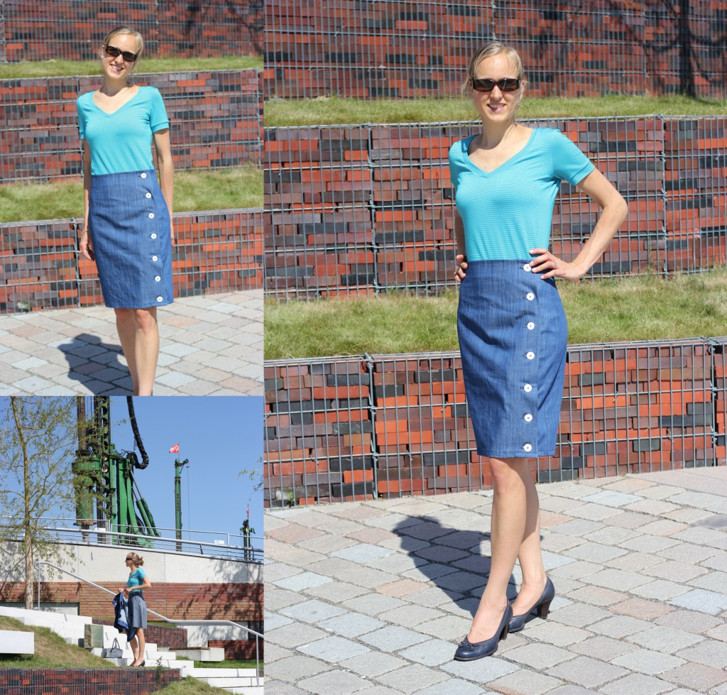 spring_style_along_finale_03