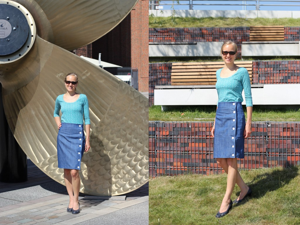 spring_style_along_finale_04